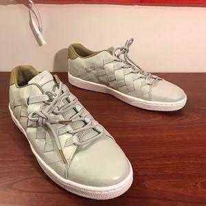 Nike Tennis Classic Ultra PRM QS (830699-003)